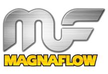 Magnaflow Logo