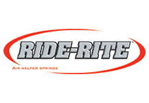 Ride-Rite Logo