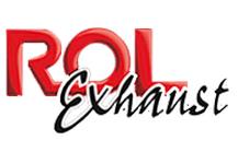 ROL Exhaust Logo