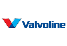Valvoline Logo