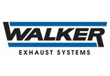 Walker Exhaust Logo