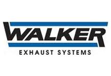 Walker Exhaust Logo