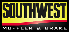 Southwest Muffler & Brake Logo