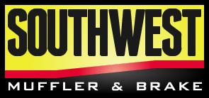 Southwest Muffler & Brake Logo