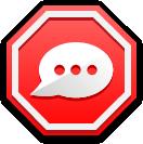 Houston Auto Repair Muffler Shop Contact Page Icon