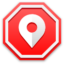 Houston Auto Repair Muffler Shop Locations Page Icon